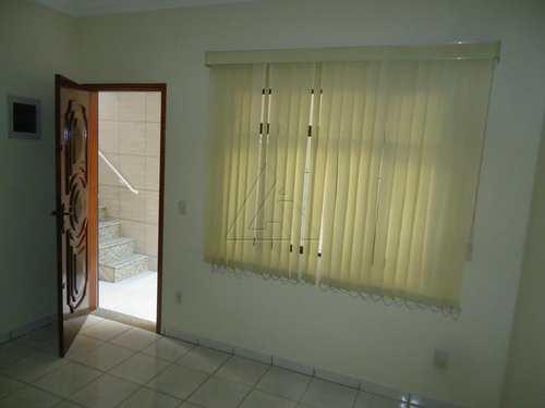 Casa, código 205 em Taboão da Serra, bairro Jardim Oliveiras