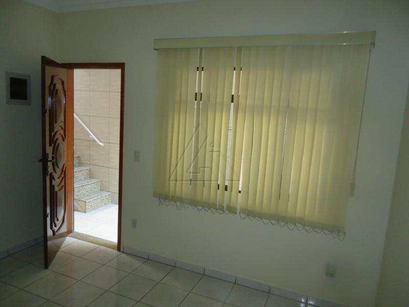 Casa em Taboão da Serra, bairro Jardim Oliveiras