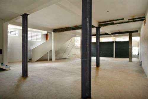 Salão, código 172 em São Paulo, bairro Jardim Monte Kemel