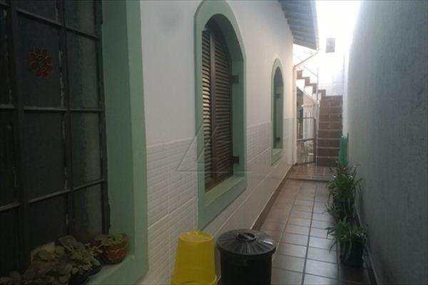 Casa em São Paulo, bairro Jardim Taboão