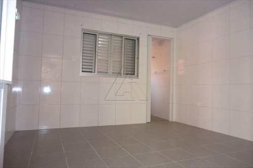 Casa, código 157 em São Paulo, bairro Jardim Monte Kemel