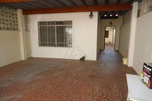 Sobrado, código 147 em Taboão da Serra, bairro Jardim Monte Alegre
