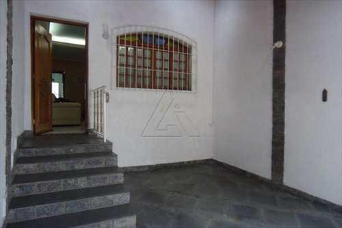 Casa, código 145 em Taboão da Serra, bairro Parque Pinheiros