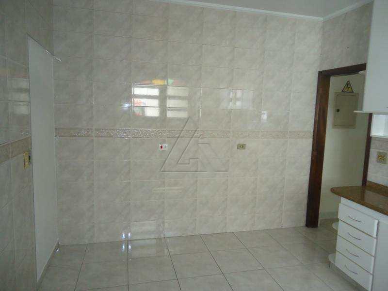 Casa em Taboão da Serra, bairro Jardim Irapua