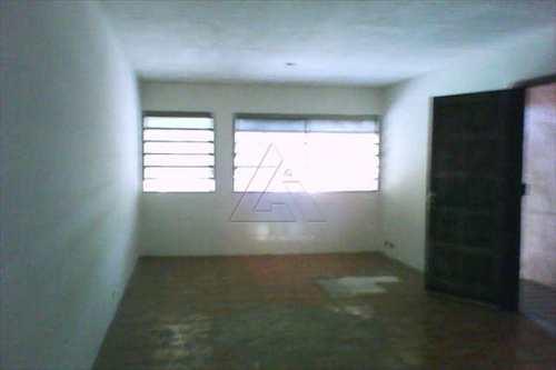 Sobrado, código 64 em São Paulo, bairro Jardim Monte Kemel