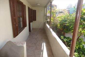 Casa, código 22 em São Paulo, bairro Jardim Monte Kemel