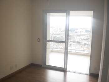 Apartamento, código 2231 em São Paulo, bairro Vila Sônia