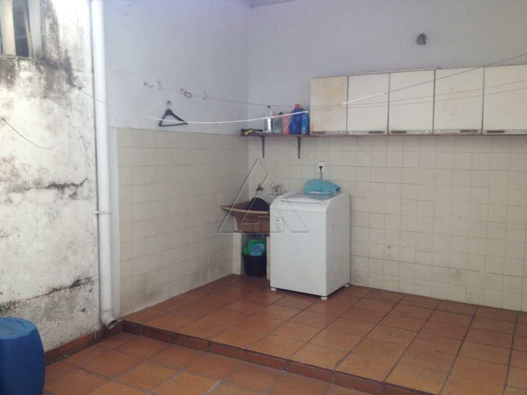 Casa em São Paulo, bairro Caxingui