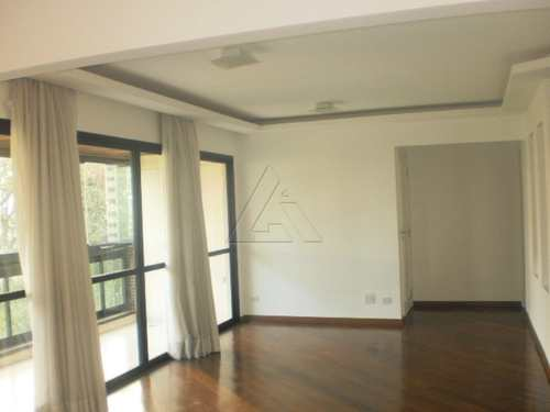 Apartamento, código 2254 em São Paulo, bairro Vila Suzana