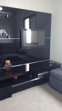 Apartamento, código 2259 em São Paulo, bairro Vila Mariana