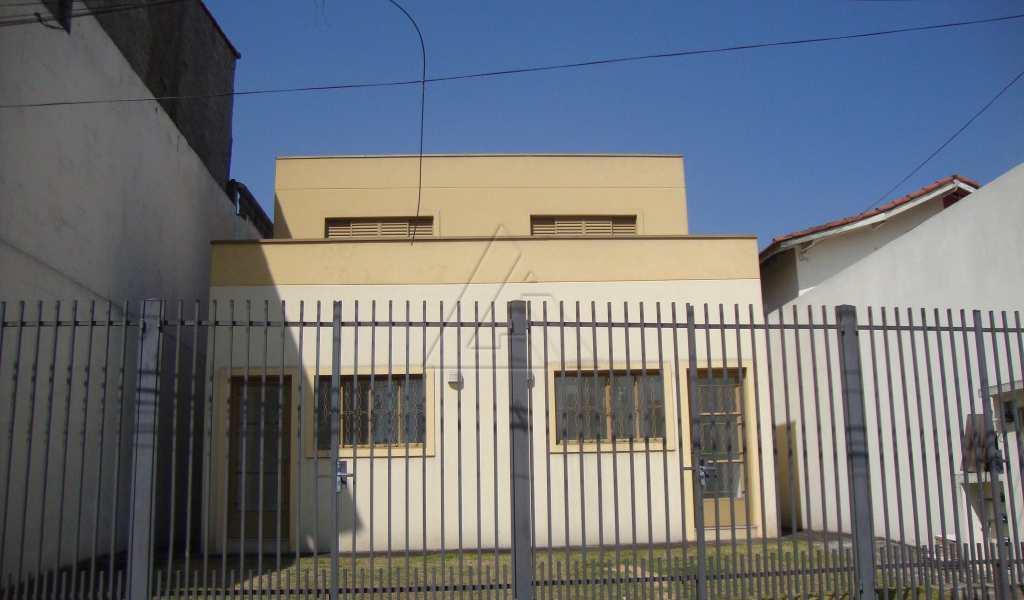 Casa de Condomínio em São Paulo, bairro Jardim Maria Duarte