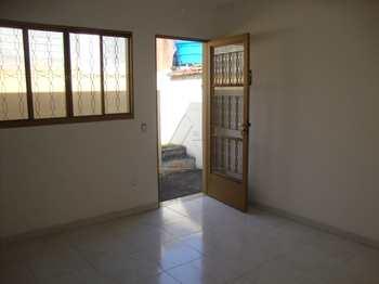Casa, código 2265 em São Paulo, bairro Jardim Maria Duarte