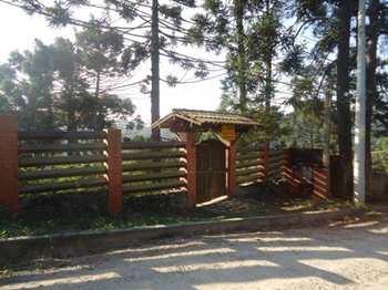 Casa, código 2269 em Embu das Artes, bairro Vale do Sol