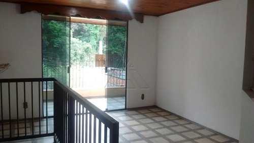 Casa, código 2276 em Juquitiba, bairro Palmeiras