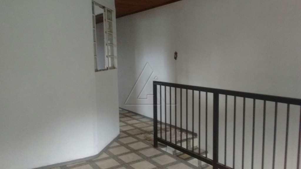 Casa em Juquitiba, bairro Palmeiras