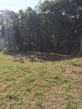 Terreno Industrial, código 2277 em Itapecerica da Serra, bairro da Lagoa