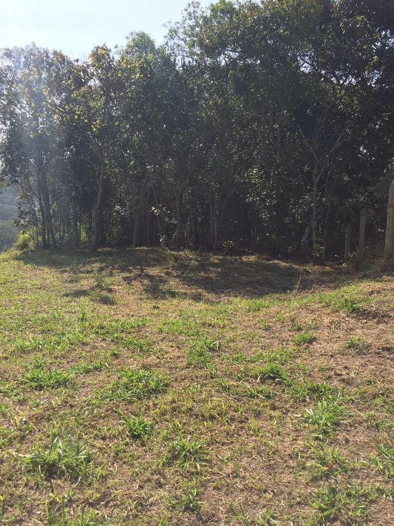 Terreno Industrial em Itapecerica da Serra, no bairro da Lagoa