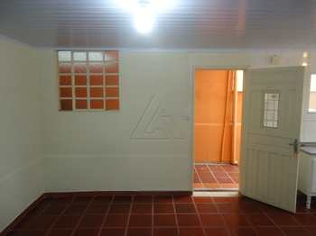 Casa, código 2279 em São Paulo, bairro Jardim das Vertentes