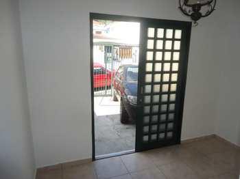 Casa, código 2280 em São Paulo, bairro Jardim das Palmas