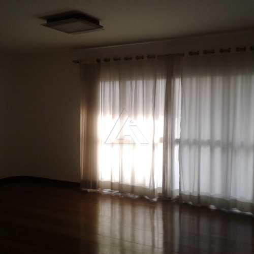 Apartamento, código 2285 em São Paulo, bairro Vila Suzana