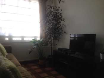 Apartamento, código 2291 em São Paulo, bairro Jardim Monte Kemel