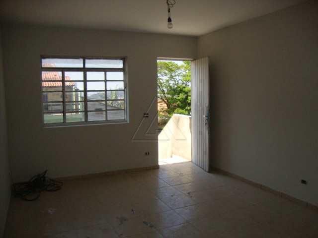 Casa em Taboão da Serra, bairro Cidade Intercap