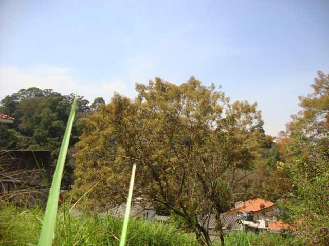Terreno em Taboão da Serra, bairro Jardim Monte Alegre