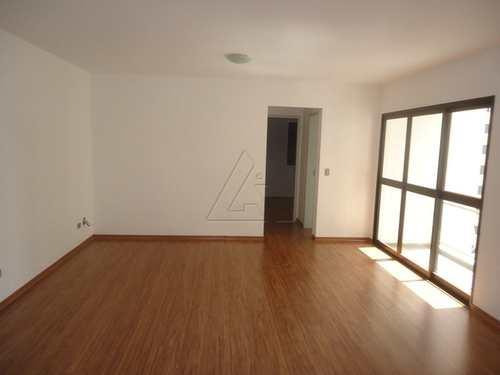 Apartamento, código 2322 em Taboão da Serra, bairro Jardim Henriqueta