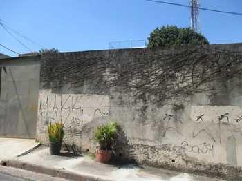 Terreno Comercial, código 2337 em São Paulo, bairro Vila Suzana