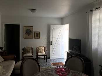 Casa, código 2344 em São Paulo, bairro Ferreira