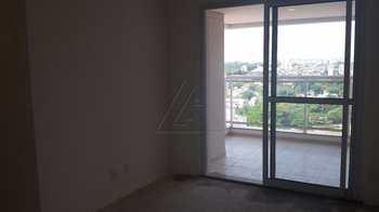 Apartamento, código 2348 em São Paulo, bairro Vila Sônia
