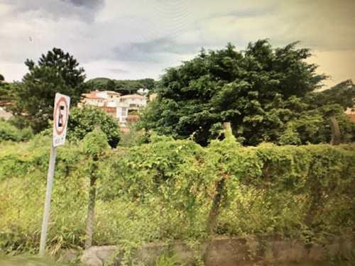 Terreno Comercial, código 2356 em São Paulo, bairro Jardim Monte Kemel