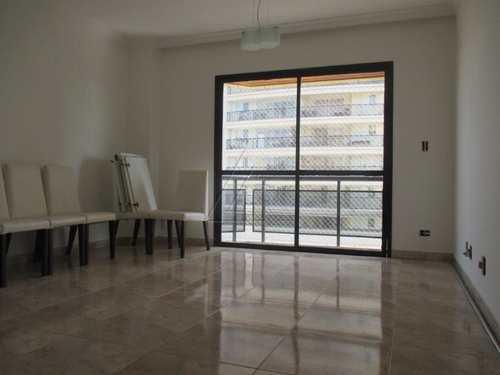 Apartamento, código 2364 em São Paulo, bairro Vila Sônia