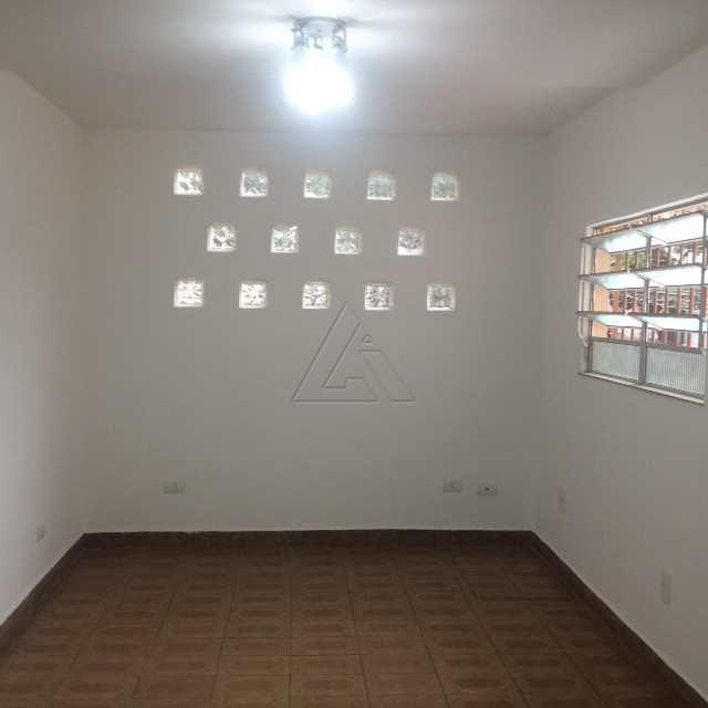 Sobrado Comercial em São Paulo, bairro Vila Progredior