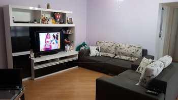 Apartamento, código 2376 em Taboão da Serra, bairro Centro