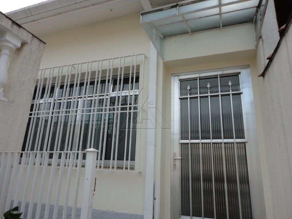 Casa em São Paulo, bairro Super Quadra Morumbi
