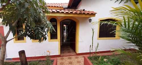 Casa Comercial, código 2386 em São Paulo, bairro Jardim Monte Kemel
