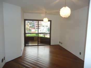 Apartamento, código 2387 em São Paulo, bairro Pinheiros