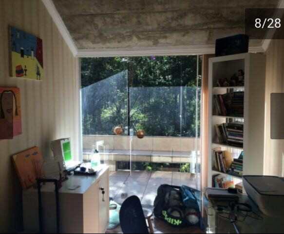 Casa de Condomínio em Taboão da Serra, no bairro Condomínio Iolanda