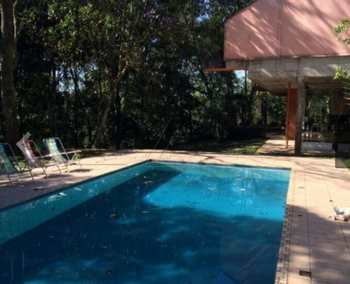 Casa de Condomínio, código 2390 em Taboão da Serra, bairro Condomínio Iolanda