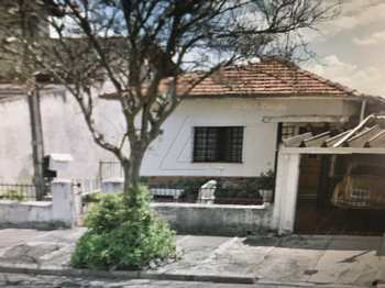 Casa, código 2392 em São Paulo, bairro Jardim Monte Kemel
