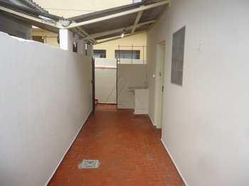 Casa, código 2393 em São Paulo, bairro Butantã