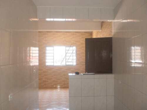 Casa, código 2395 em São Paulo, bairro Jardim Maria Virginia