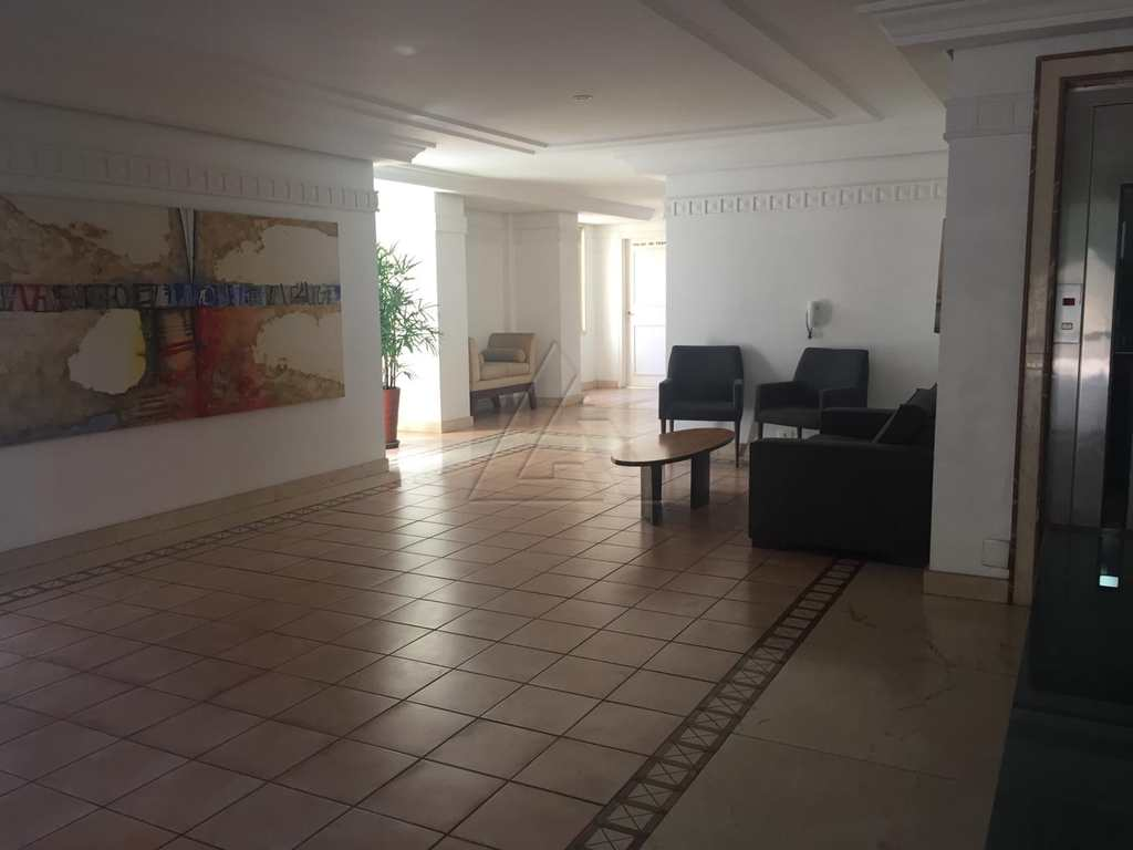 Apartamento em São Paulo, bairro Vila Suzana
