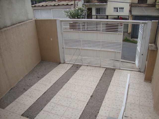 Casa em São Paulo, bairro Jardim das Vertentes
