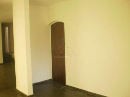 Casa, código 2418 em São Paulo, bairro Vila Suzana
