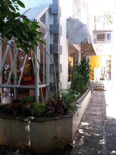 Casa, código 2435 em São Paulo, bairro Vila Inah