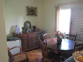 Apartamento, código 2439 em São Paulo, bairro Pinheiros