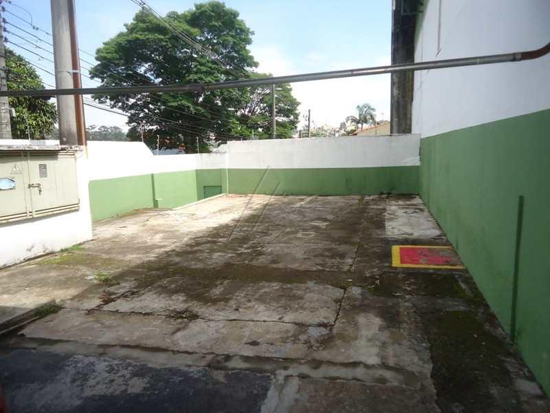 Galpão Industrial em Taboão da Serra, no bairro Vila das Oliveiras