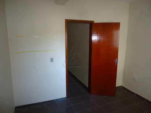 Casa, código 2470 em São Paulo, bairro Jardim das Palmas